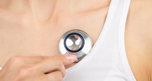 Liječenje bronhitisa