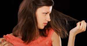 Problemi i rješenja za kosu