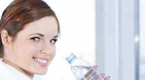 Nizak krvni tlak – hipotenzija