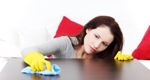 čišćenje kemikalijama