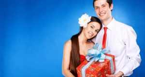 Božićni pokloni za žene