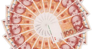 hrvatski novac