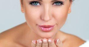 Savjeti za ljepotu i zdravlje