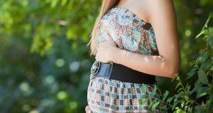 moda-za-trudnice