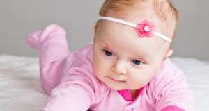 pelene za bebu