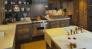 starinska kuhinja