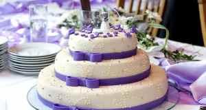 svadbena-torta