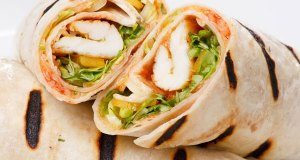 tortilja-s-piletinom