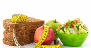 Svakodnevni praktični savjeti za održavanje i gubitak težine