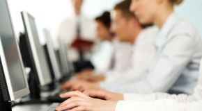 ECDL računalna diploma
