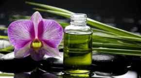 Kako napraviti parfem