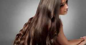 djevojka s dugom kosom1