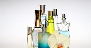 bočice parfema