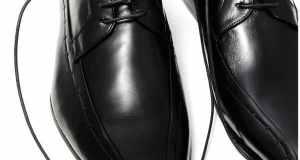 cipele za odijelo
