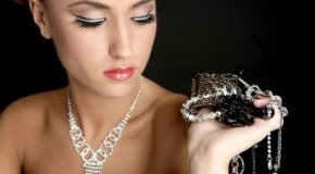Zlato, nakit koji nikada ne zastarjeva