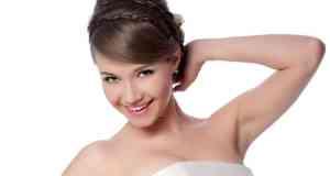 frizura za vjenčanje