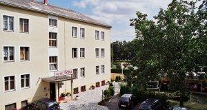 Hotel Dora ***, Zagreb