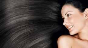 Kako izravnati kosu