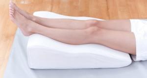 noge bez celulita