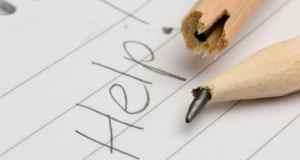 Kako pobijediti strah od ispita