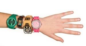 ručni satovi