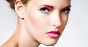 vesele boje make upa