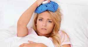 Kako spriječiti ljetne viroze