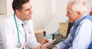 giht simptomi i liječenje