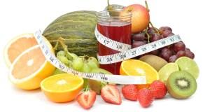 izvor dragocjenih vitamina i minerala