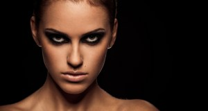 make up za taman ton kože