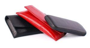 torbice za mobitele