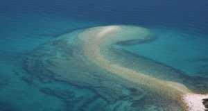 Brijunski otoci, najljepše istarsko otočje