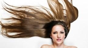 Vrste ekstenzija za kosu