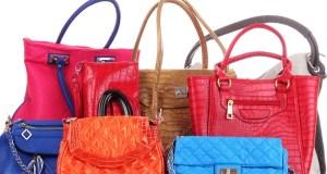 krojevi za torbe