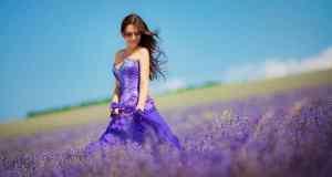 ljubicasta-haljina