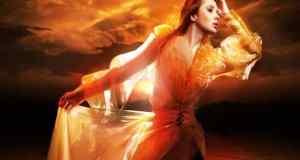 narancasta-haljina