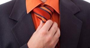 šarena kravata