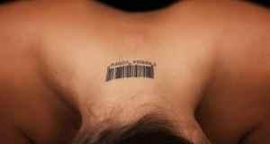 tetovaza-na-vratu