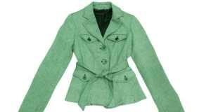 zelena-jakna