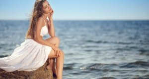 Suknje za ljeto