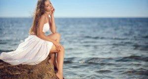 Duge suknje ili kratke suknje za ljeto