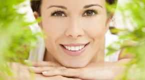 Prirodna kozmetika je korisna