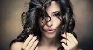 Kako povećati volumen kose