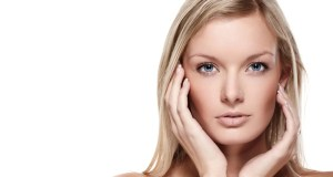 Kako odrediti oblik lica