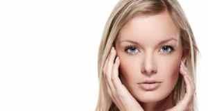 make up u prirodnim bojama