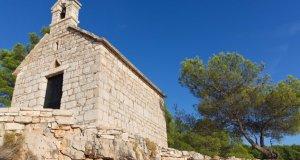 mala crkva