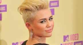 Što je pixie cut frizura