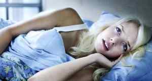 Savjeti kako riješiti problem sa spavanjem
