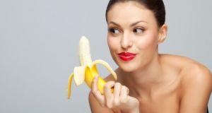 ukusna banana