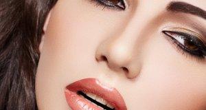 istaknuti make up